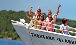 1000-islands-cruise-2-293x175