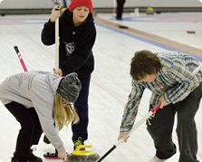 curling4_sm
