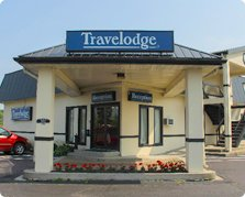 travelodge2_sm