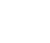 1000 Islands Playhouse Logo